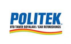 Politek
