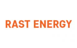 Rast Energy
