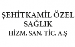 Şehitkamil