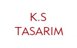 K.S Tasarım