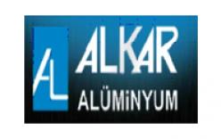 Alkar Alimünyum