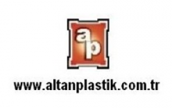 Altan Plastik