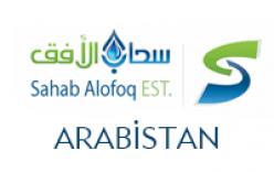 Arabistan
