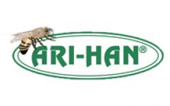 Arı-Han