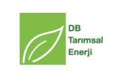 Db Tarımsal Enerji