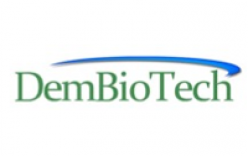 DembioTech