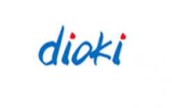 Dioki