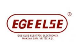 Ege Else