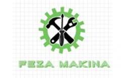 Feza Makina