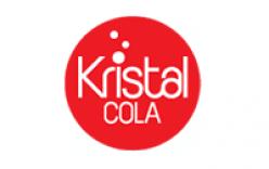 Kristal Cola