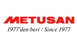 Metusan