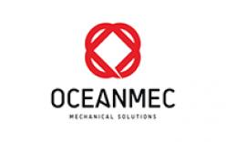 Oceanmec