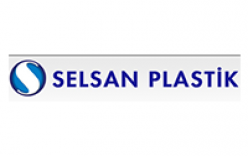 Selsan Plastik