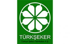 TürkŞeker